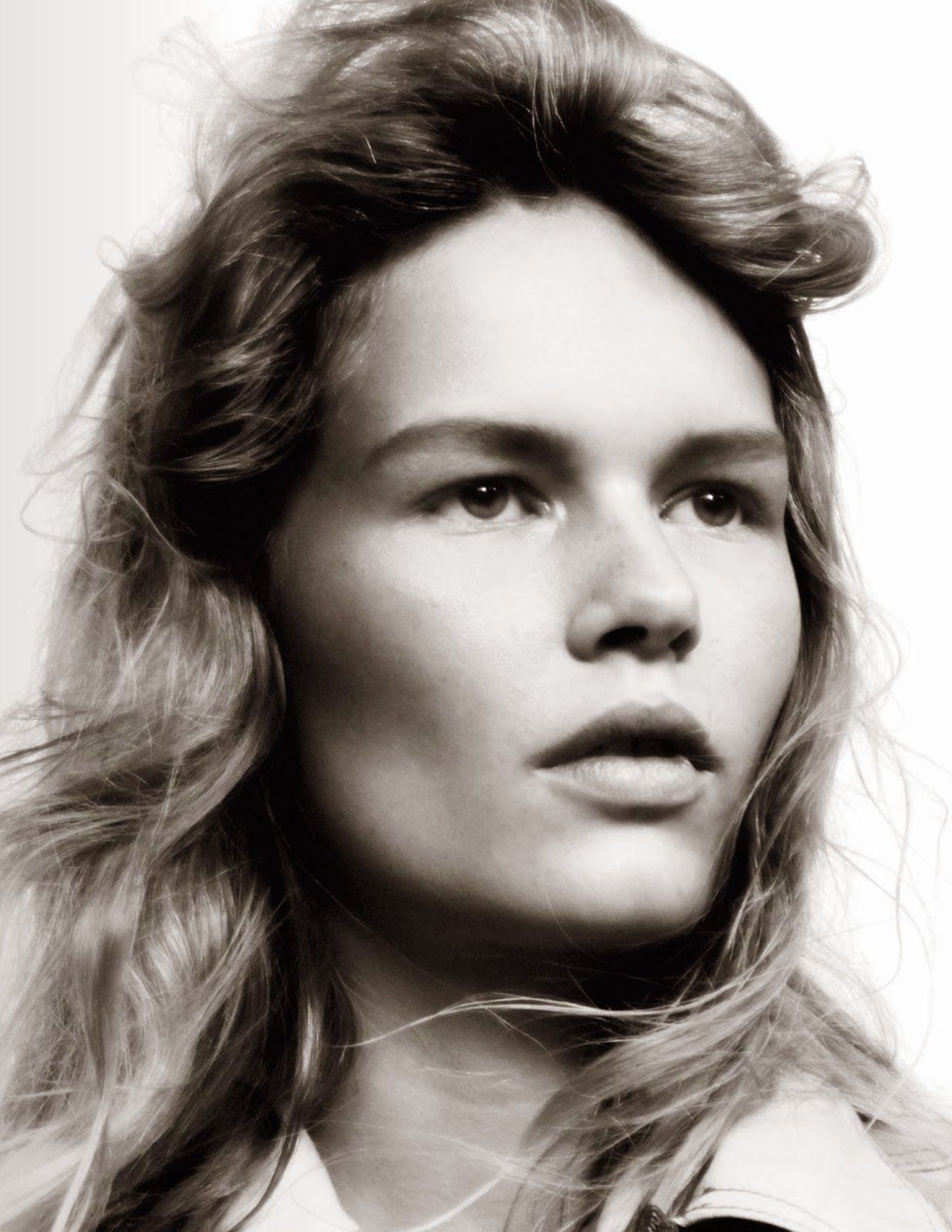Hacked Anna Ewers naked (14 photos), Tits, Hot, Feet, lingerie 2006