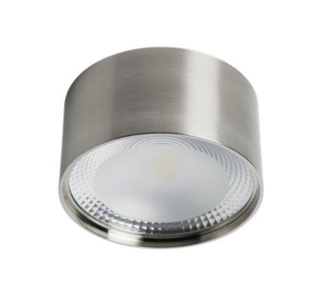 lamparas de led para techo. lampara plafn redondo para techo de
