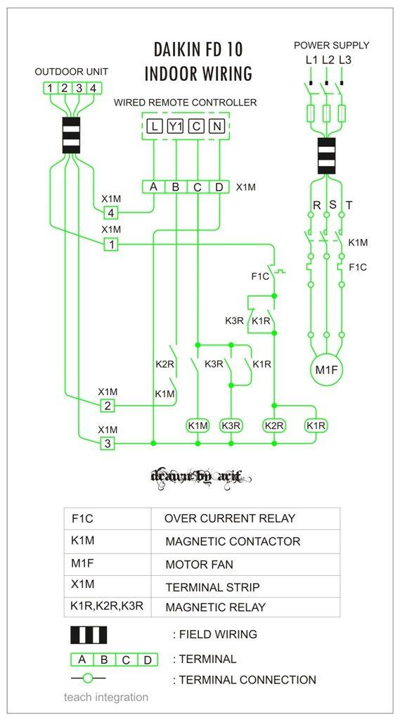 Wiring 10 Hp Jpg 569 1024