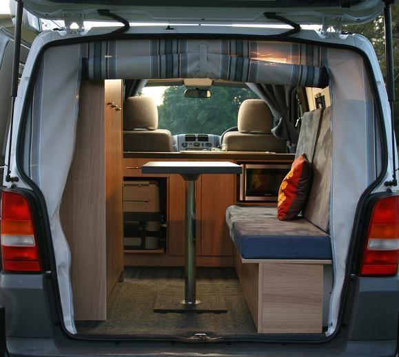 mercedes mercedes benz vito camper vans 24car mercedes benz vito mercedes benz camper. Black Bedroom Furniture Sets. Home Design Ideas