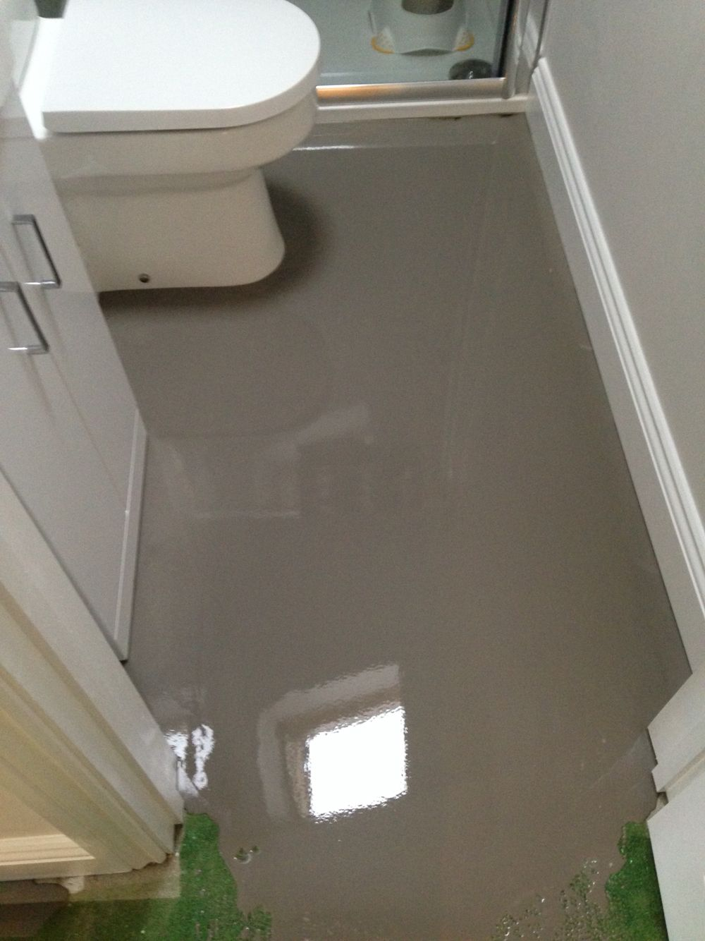 Fball 300hd floor screed floor preparation screeds pinterest fball 300hd floor screed dailygadgetfo Image collections