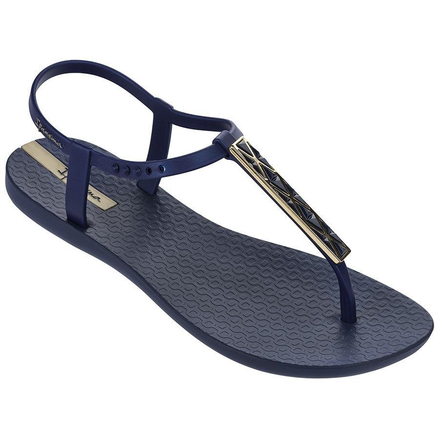 Ipanema Pietra Sandal-More Colors Available   Sapatos 9c5f1a1b04b5