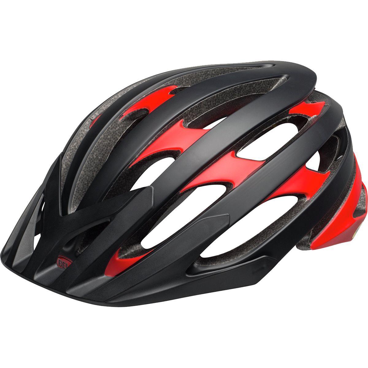 Bell Catalyst Mips Helmet Mountain Bike Accessories Bike