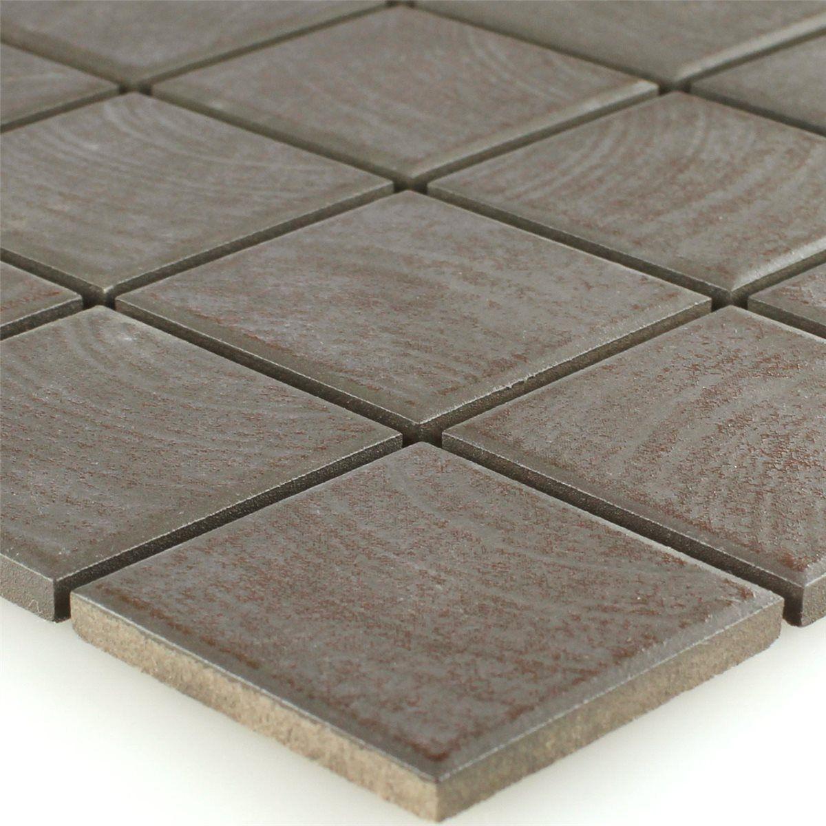 Non Slip Ceramic Tile For Bathroom Ceramic floor tiles