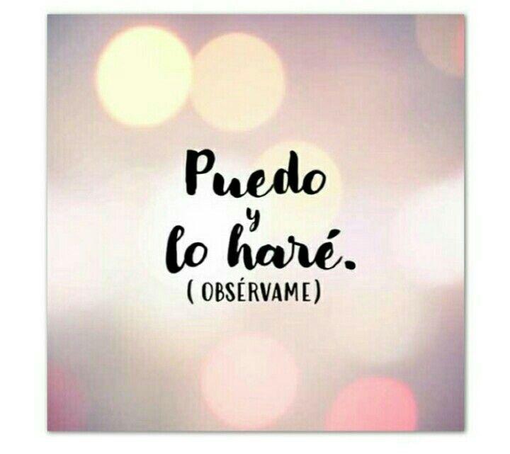 Quotes Short Quotes Short In Spanish