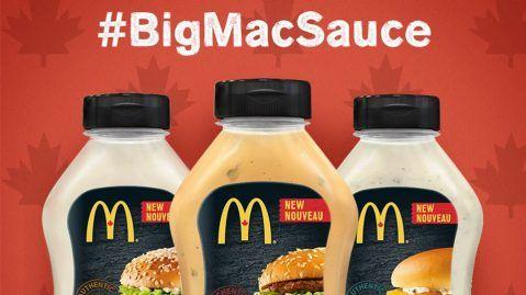 Related Image Reusable Water Bottle Mcdonalds Big Mac