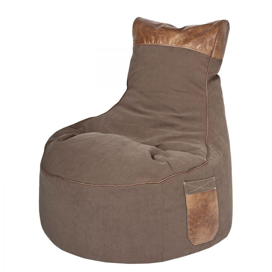 Sitzsack Swing Jamie Kaufen Home24 Bearpaw Boots Boots Bean Bag