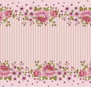 احسن الصور يمكن الكتابه عليها بطاقات فارغة للكتابة عليها خلفيات فارغة للكتابة عليها اشكال جميلة للكتابة عليها بطاقات جاه Pink Roses Frame Background Rose Frame