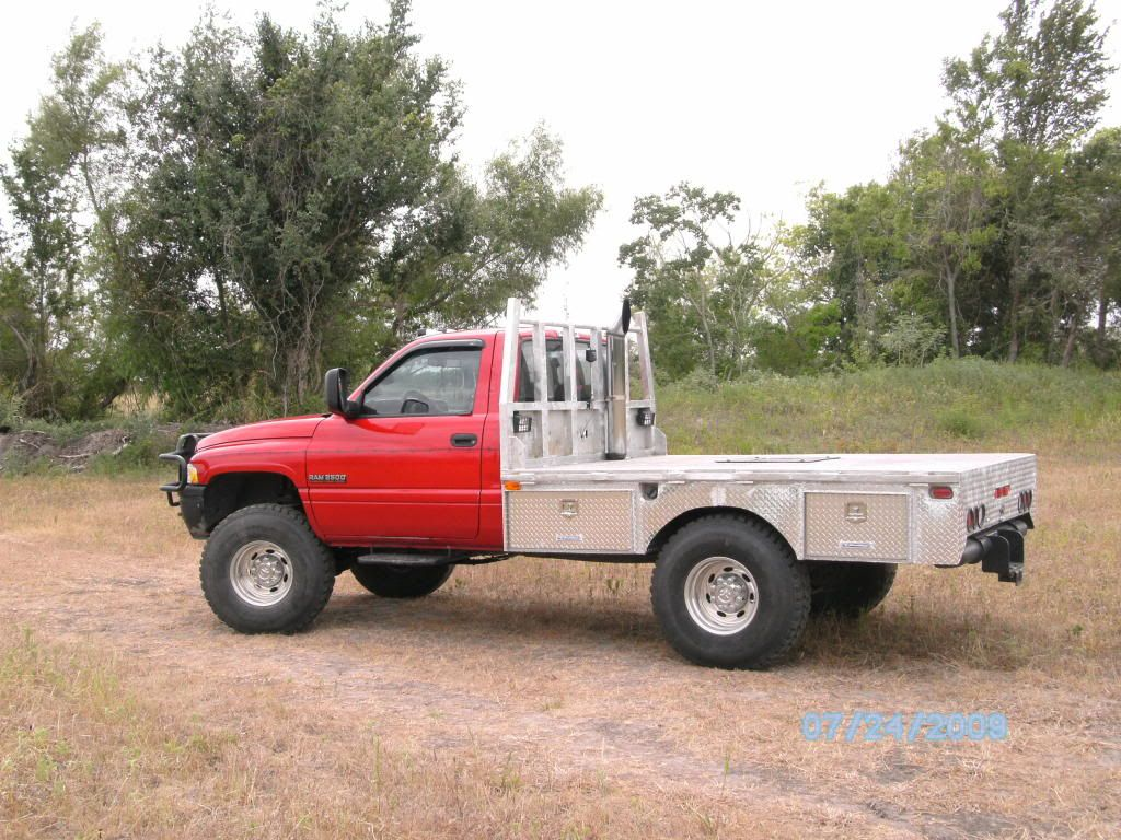 length of pickup truck site:pinterest.com - 1000+ ideas about Decked ruck Bed on Pinterest ruck Bed ...