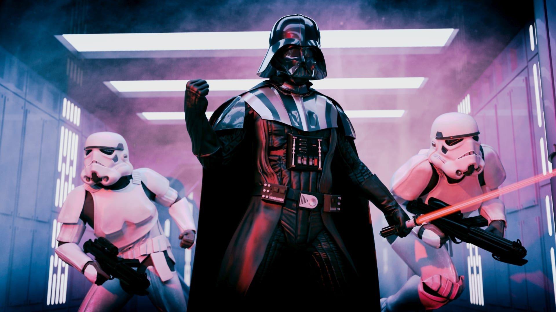 Krieg Der Sterne 1977 Ganzer Film Stream Deutsch Komplett Online Krieg Der Sterne 1977complete Film Deutsch Star Wars Watch Free Movies Online Star Wars Online