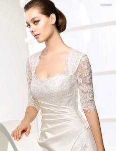 brand new b301f 6e977 La Sposa 2010 - Lombardia | Wedding | Vestito da sposa ...