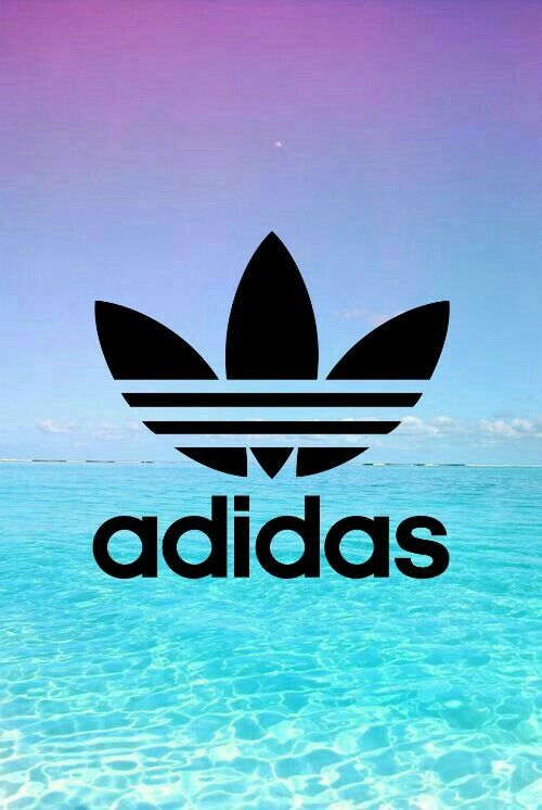Pin on adidas wallpaper
