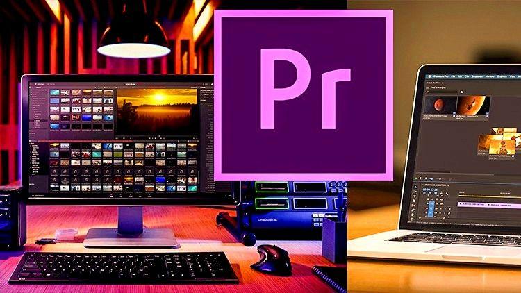 Adobe premiere editing classes