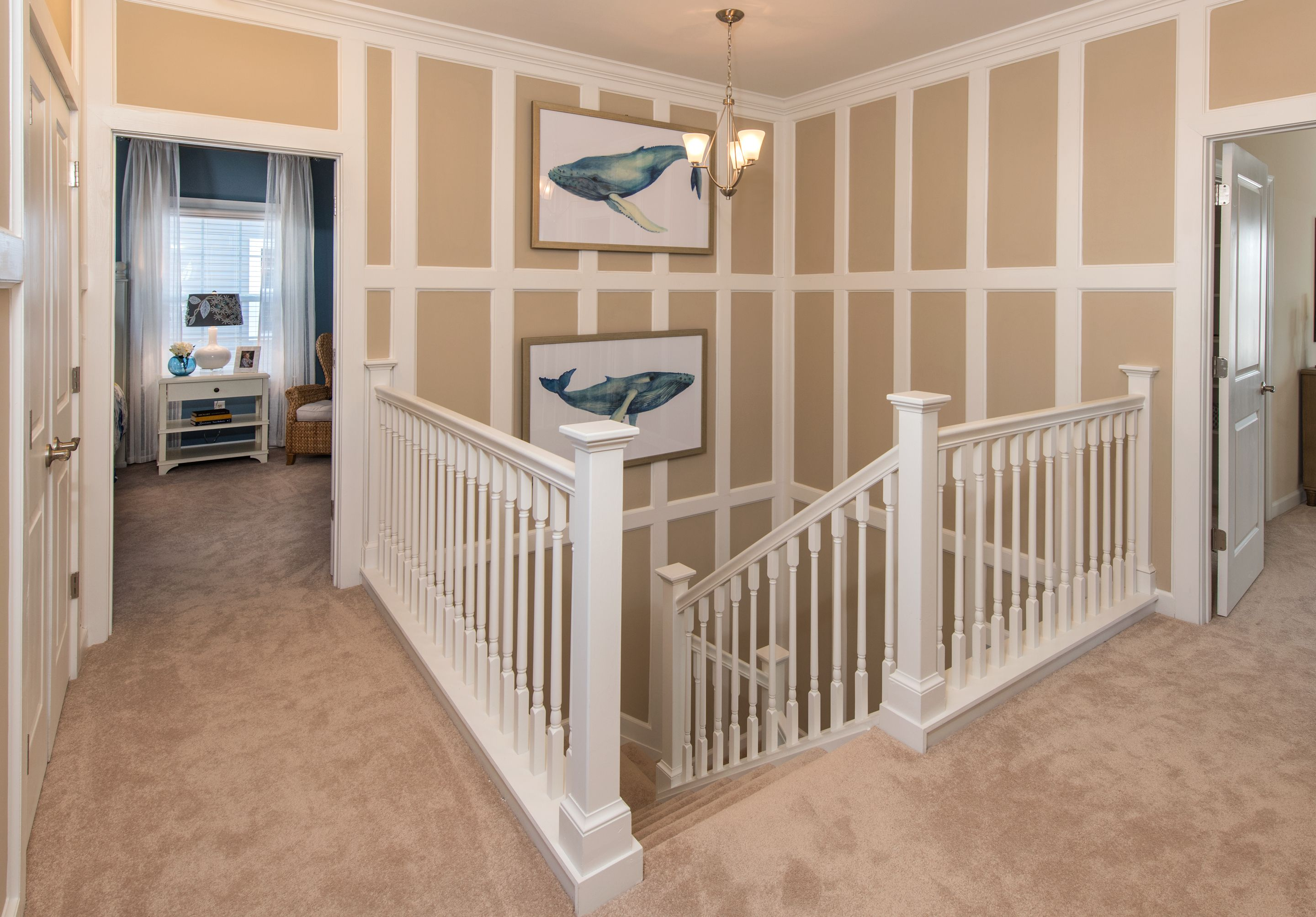 Virginia Beach Condo Homes From The 370s New Homes Townhouse Home