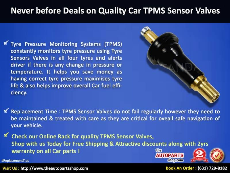 Pin On Automotive Updates