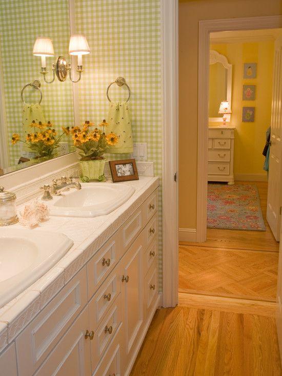 English Style Bathroom Design on english wallpaper for bathrooms, vintage bathrooms, black painted bathrooms, english traditional bathrooms, english bathroom ideas, construction bathrooms, spa-style bathrooms, christmas bathrooms, john saladino bathrooms, old-fashioned white bathrooms,