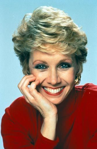 sandy duncan pictures