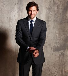 A556254c9cf14dce077563659a21c2be Jpg 236 264 Bradley Cooper Hot Bradley Cooper People Magazine
