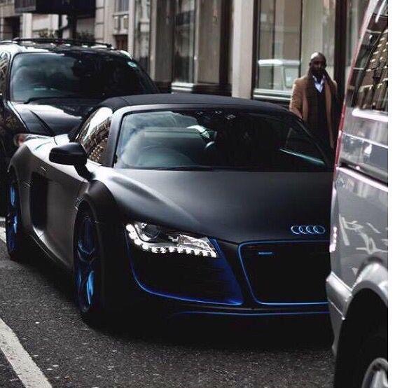 Dream Cars Lamborghini, Dream
