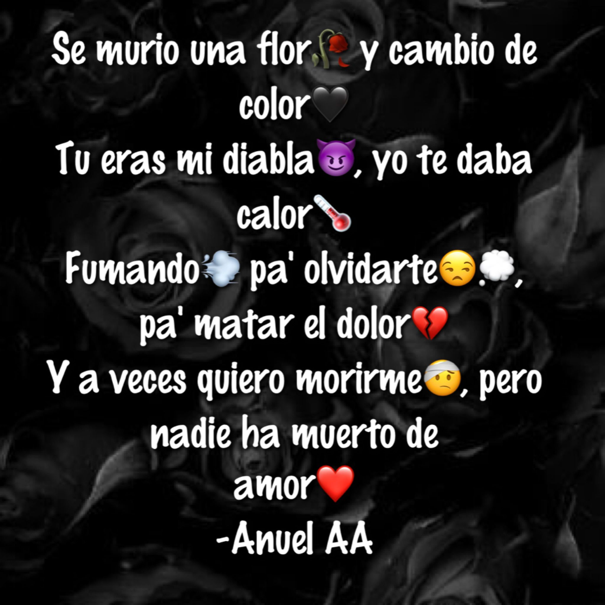 Anuel Aa Trapped Quotes Aa Quotes Anuel Aa Quotes