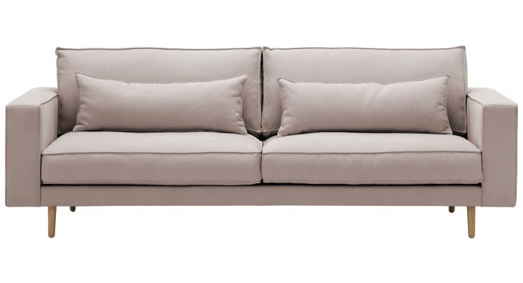 Für Vollansicht klicken | Sofa, Designer couch, 3 sitzer sofa