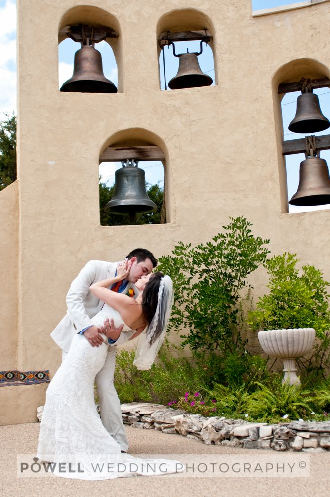 Chapel Dulcinea, Driftwood TX 110611weddingphotography