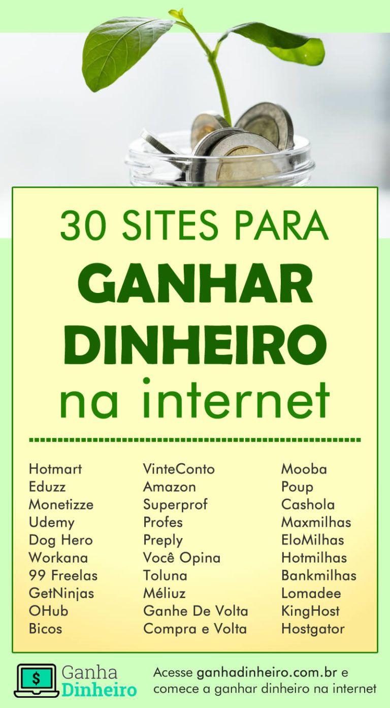 fundamentos de cripto comerciante melhor maneira de ganhar dinheiro em casa português