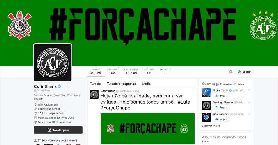 Uol On Twitter Quero Jogar Palmeiras Uol
