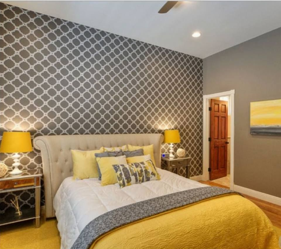 Vastu For Bedrooms Vastu Tips For Sleeping Vaastu Advice For Bedroom Grey Bedroom Decor Yellow Bedroom Decor Gray Master Bedroom