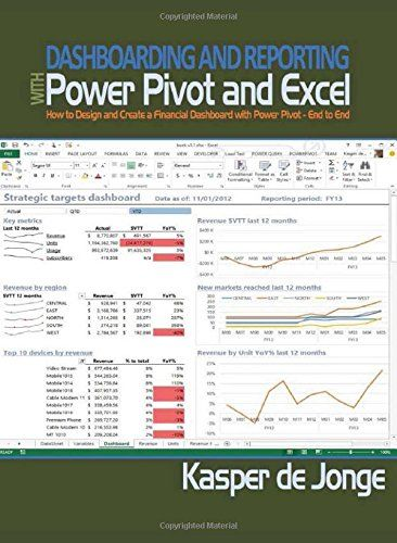 how to learn ms excel online