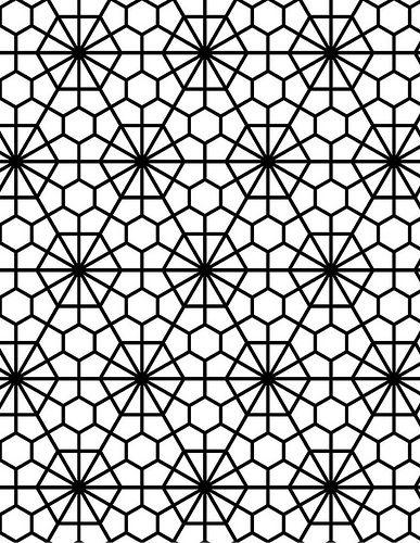 Resultado De Imagem Para Geometric Patterns I N T E R F A C E Amazing Sacred Geometry Patterns