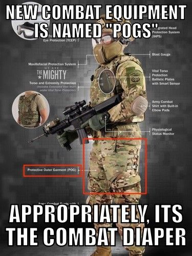 09c5d497e42564af358186cc931e652a combat diaper pogs funny military memes military humor