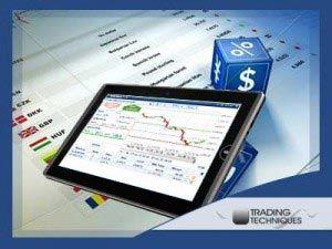 Forex web trading platforms