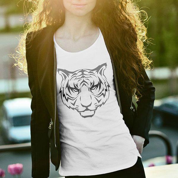 Download T Shirt Mock Up Design Free Psd T Shirt Design Template Clothing Mockup Best T Shirt Designs