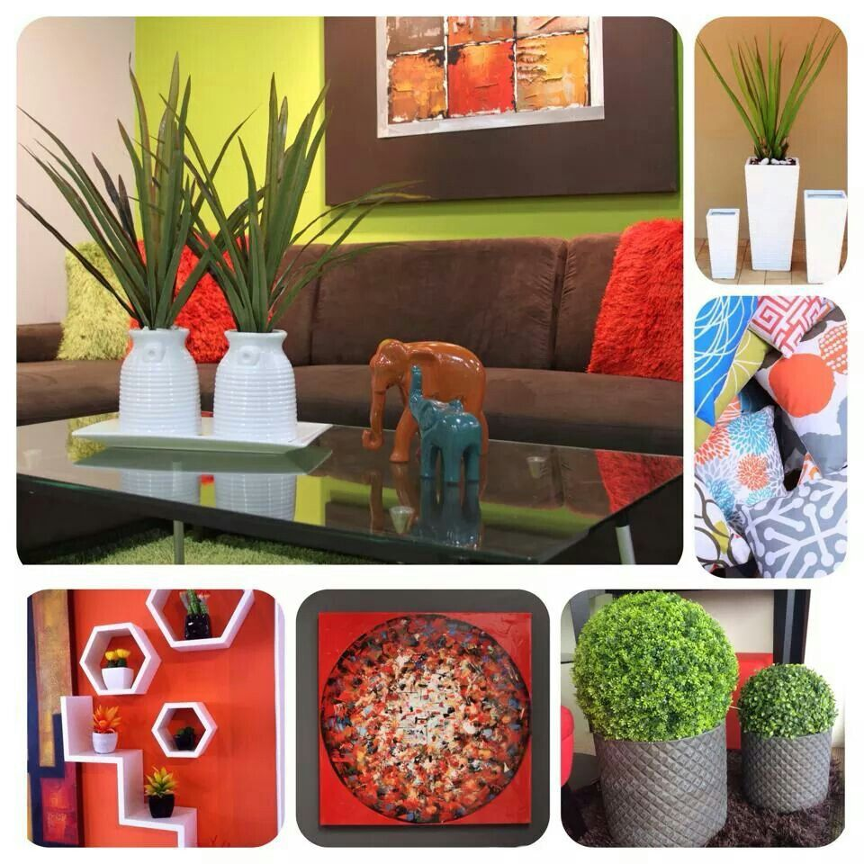 Home Decoration Store: Decora Home Stores In Puerto Rico