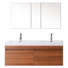Bathroom Vanities Bathroom Vanity Double Sink Vanity