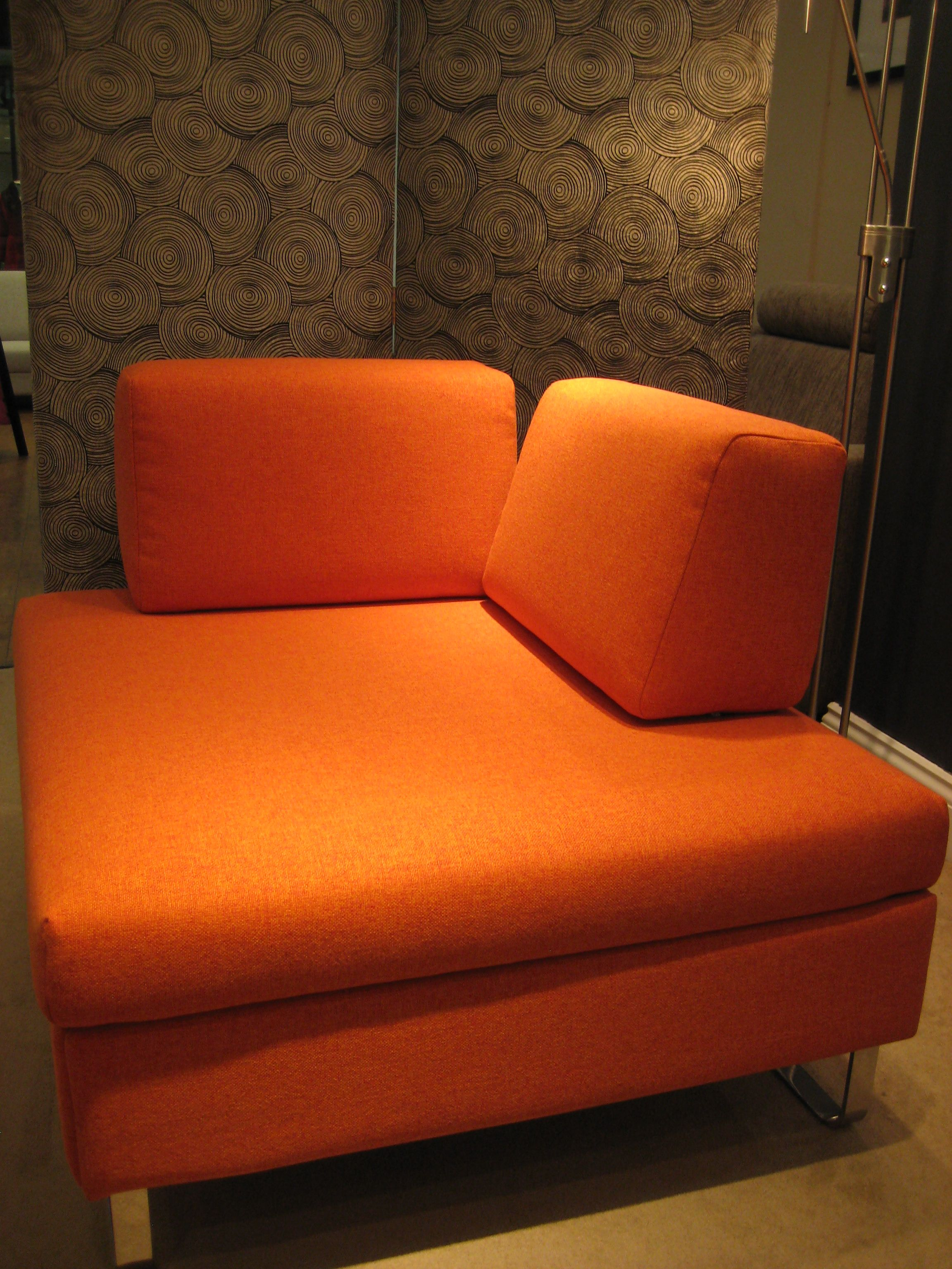 Seriously Sofas Sofa Bed Sofa Bed Armchair Luxury Sofa Bed