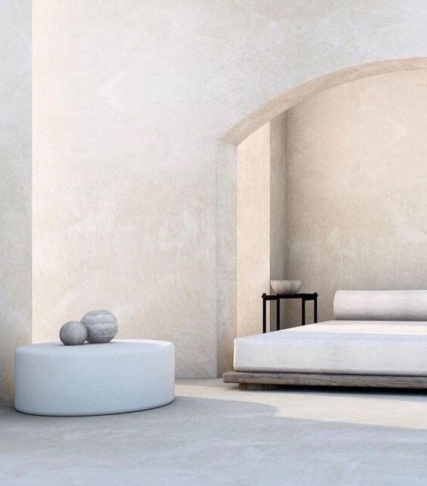 "N A T H A N  L I N D B E R G on Instagram: ""Fantastic design in a minimalist style, the Kangaroo Valley House in Shoalhaven @studiobrentlee via @studiolowsheen  #minimalistdesign…"""