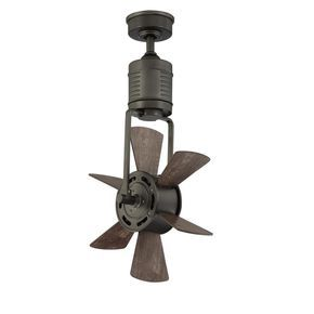 Home Decorators Collection Windhaven 20 In Outdoor Natural Iron Ceiling Fan With Remote Control Yg658 Ni The Home Depot Ceiling Fan With Remote Outdoor Ceiling Fans Ceiling Fan