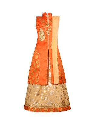 1483bb5c936 Checkout  Partywear dresses for baby girls  by  Kriti Suman . See it here  https   www.limeroad.com story 5b59d6c286934e67261f27f2 vip utm source 40…