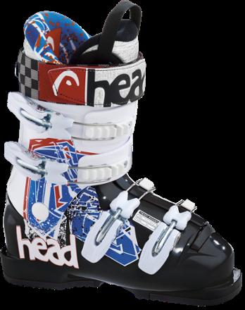 Head Raptor Caddy 50 Ski Boots Ski Boots Kids Boots Boots