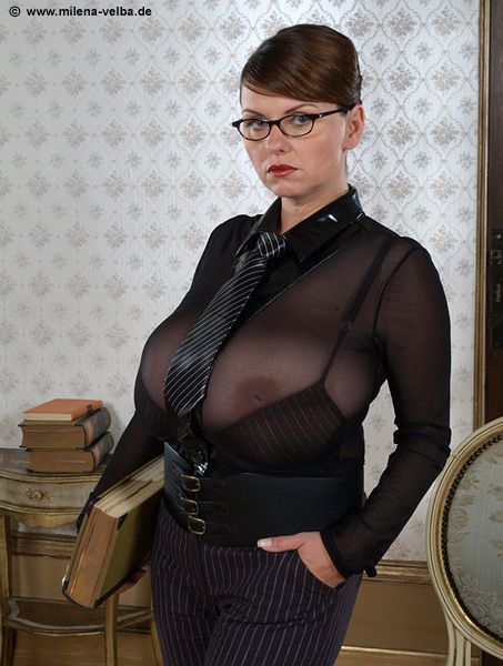 Ass boob boobies butt butt camp naked pee peeing