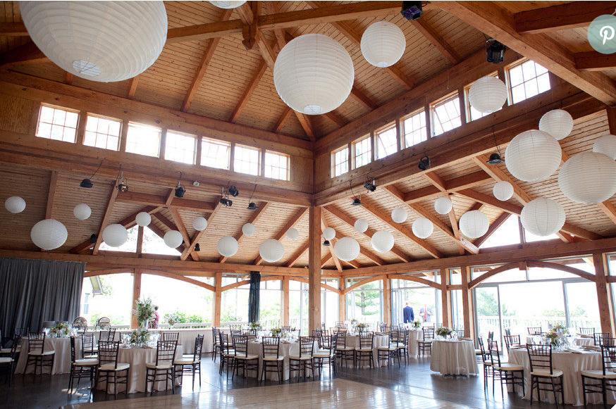 A truly unique Hudson Valley wedding venue Onteora