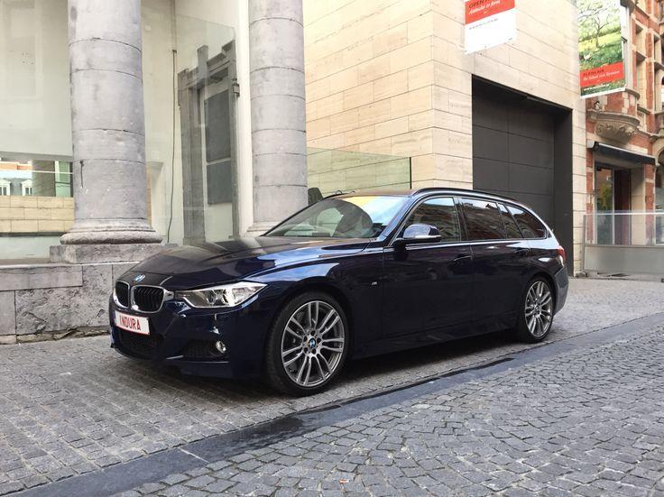 Pin De Cesar Borda En Cars Autos