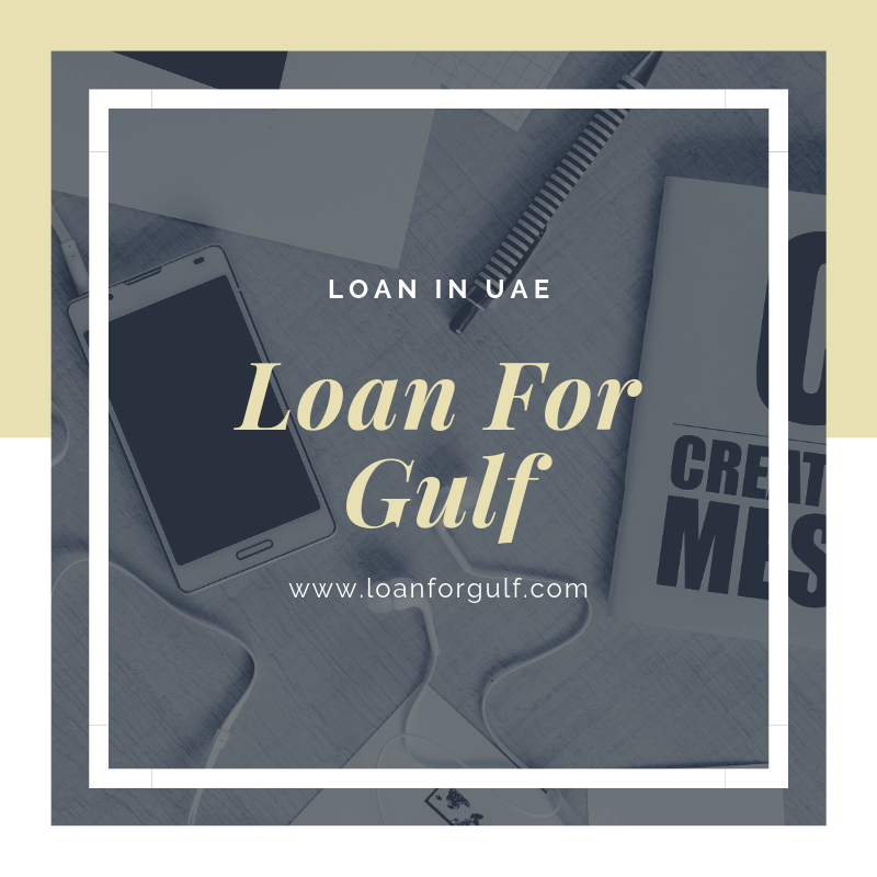 Pin On Loans For Gulf Articles