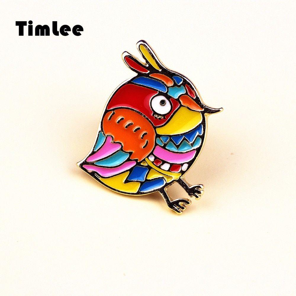 Aliexpress Com Buy Timlee X090 Cartoon Oil Drop Cute: Aliexpress.com : Buy Timlee X246 Cartoon Lovely Colorful