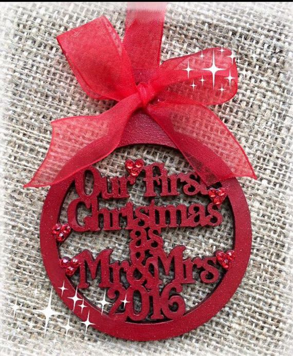 Pin by Louise Birchall on Gift ideas Christmas baubles