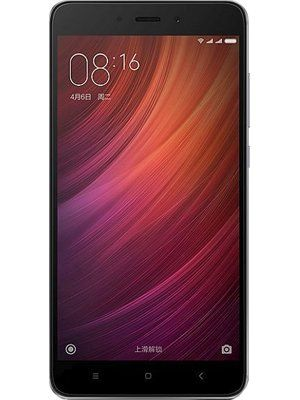 Buy Xiaomi Redmi Note 4 3GB RAM 32GB In India For Best Price Of Rs