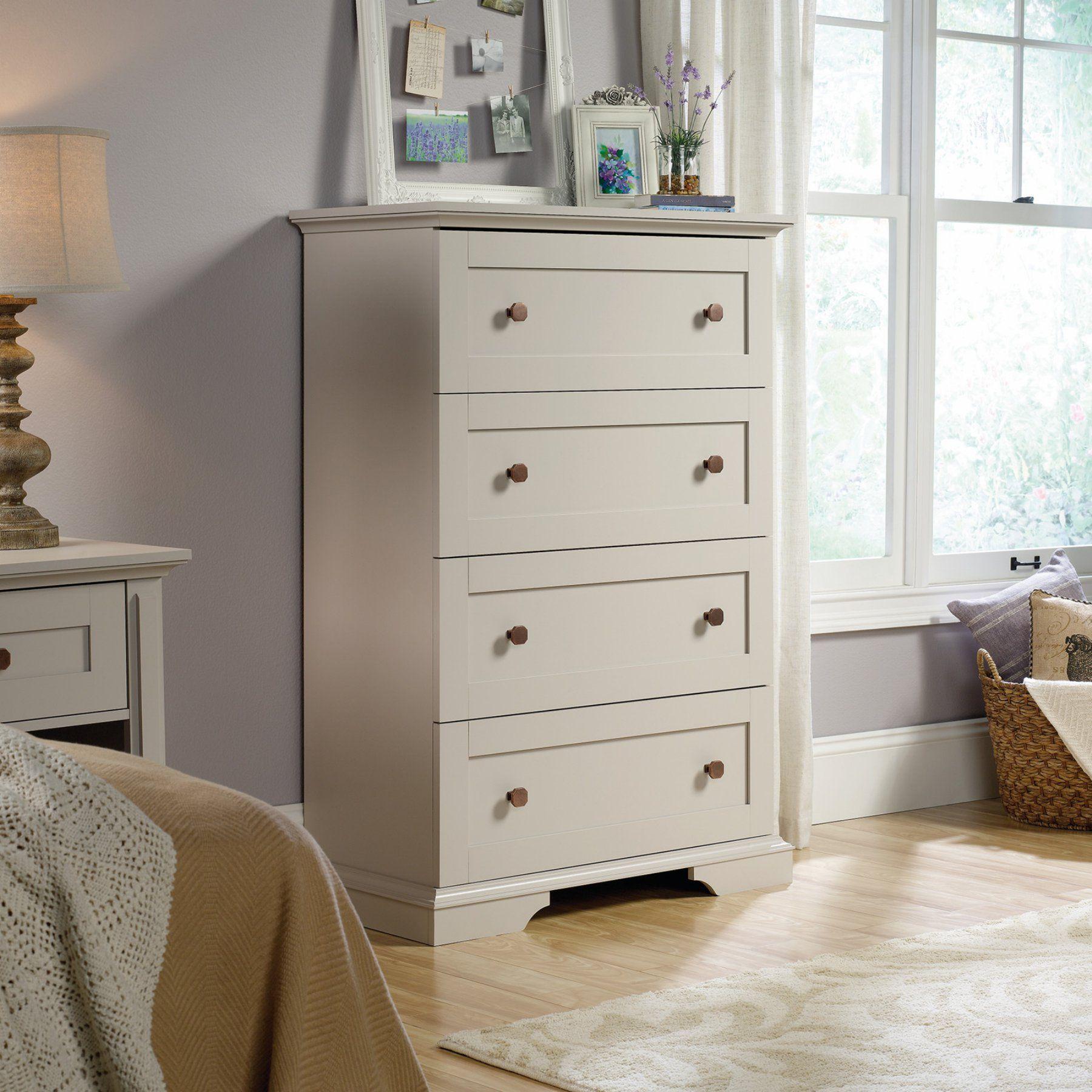 Sauder new grange drawer chest products