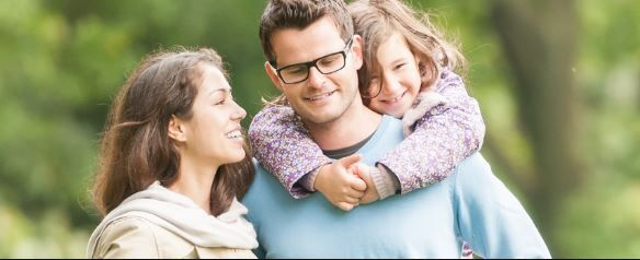 Foster Carers Midlands-UK Fostering in 2020 | Best ...